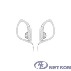 Panasonic RP-HS34E-W, Спортивные наушники