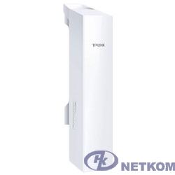 TP-Link CPE220 2,4 ГГц 300 Мбит/с 12 дБи Наружная точка доступа Wi-Fi
