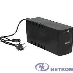 Powerman ИБП Back Pro 800