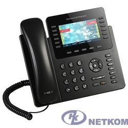 Grandstream GXP-2170 SIP Телефон
