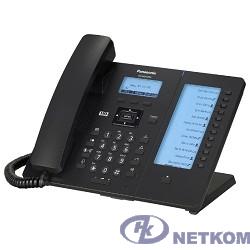 Panasonic SIP-телефон Panasonic KX-HDV230RUB