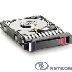 HPE K2Q82A / 801557-001, MSA 4TB 12G SAS 7.2K 3.5in MDL HDD