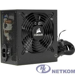 Corsair CX 550M RTL CP-9020102-EU  {550W,80+ Bronze, ATX v2.3, Active PFC, CM,120mm Fan)