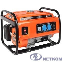 Генератор бензиновый PATRIOT Max Power SRGE 3800 [474103155]