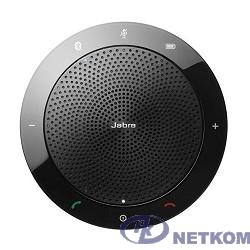 Jabra 7510-309 Спикерфон Jabra SPEAK 510+ MS (7510-309)