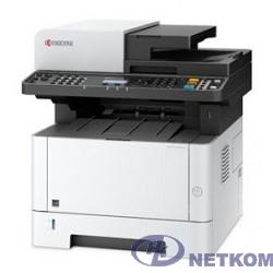 Kyocera M2040dn 1102S33NL0 (A4, 512Mb, LCD, 40стр/мин, лазерное МФУ,  USB2.0, сетевой, DADF,  двуст.печать)