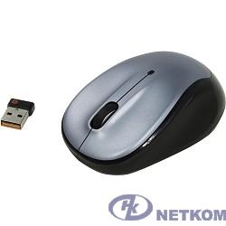 910-002334 Logitech Wireless Mouse M325 Light Silver USB