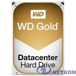 1TB WD Gold  (WD1005FBYZ) {SATA III 6 Gb/s, 7200 rpm, 128Mb buffer}