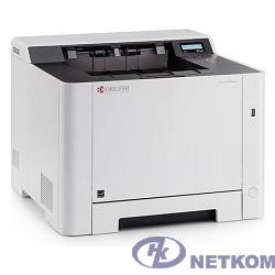 Kyocera ECOSYS P5021cdn 1102RF3NL0