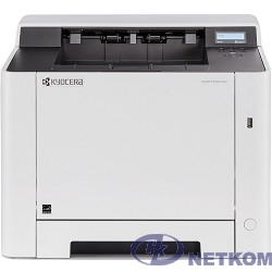 Kyocera ECOSYS P5021cdw 1102RD3NL0