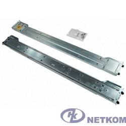 SuperMicro Рельсы MCP-290-00053-0N (MCP-290-00053-0N)