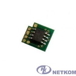 Чип универсальный для HP CB435A/CB436A/CE505A/CE255A/CE364A UNI (H-UKBA/K1)