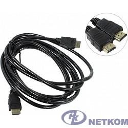 5bites APC-200-030 Кабель  HDMI / M-M / V2.0 / 4K / HIGH SPEED / ETHERNET / 3D / 3M