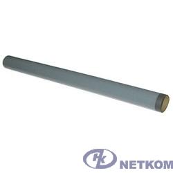 Термопленка HP LJ P2014/P2015/P2035/P2050/P2055 (OEM)