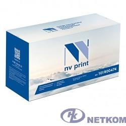 NVPrint 101R00474DU Барабан для Xerox Phaser 3052/3215/3260, 10000 к.