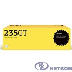 T2 MX-235GT Картридж TC-SH235GT для SHARP AR-5618/20/23/MX-M182/202/232, (16 000стр.)