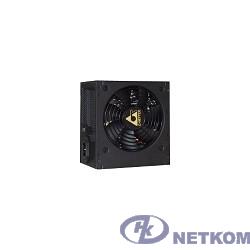 Chieftec 500W OEM [TPS-500S]