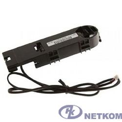 Батарея резервного питания (BBU) HP Flash Backed Write Cache (FBWC) Capacitor Pack для P212, P410, P410i, P411, P712m, P812 P/N: 587324-001