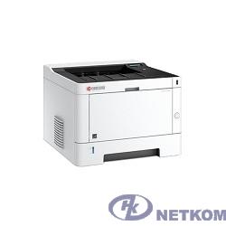 Kyocera P2040dn 1102RX3NL0