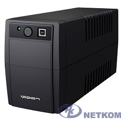 Ippon Back Basic 1050 {403407}