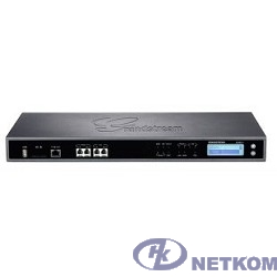 Grandstream UCM6510 IP АТС