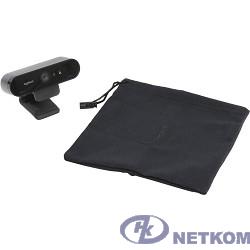 960-001106 Logitech WebCam Brio