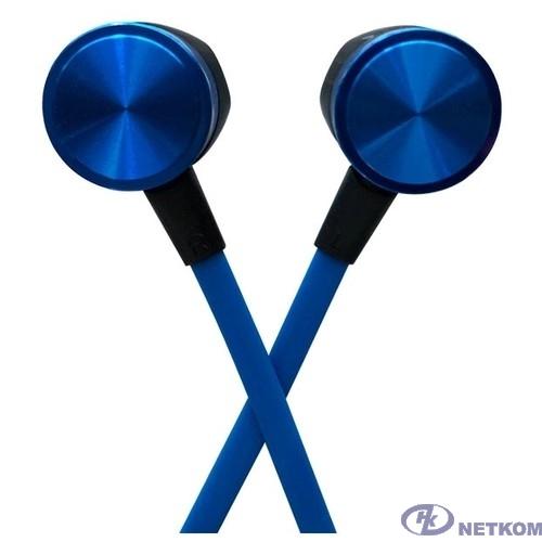 CBR Bluetooth-гарнитура Human Friends Round