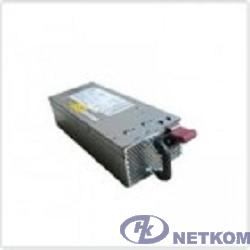 403781-001 блок питания 1000W Power Supply