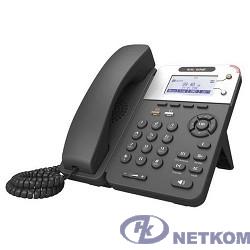 Escene ES280-PV4 - IP-Профессиональный телефон
