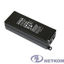 Avaya 700512602 Инжектор питания Single Port PoE Injector