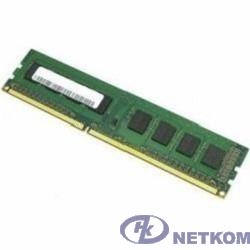 HY DDR4 DIMM 8GB PC4-17000, 2133MHz, 3RD oem
