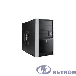 Mini Tower InWinEMR007BS RB-S500HQ70 H U3.0*2+A(HD) INWIN Mini Tower mATX  [6120745]