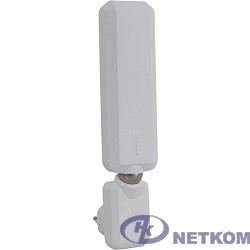 UBIQUITI AmpliFi HD Point Mesh (AFi-P-HD) -точка доступа 2.4+5 ГГц, 1.75 Гбит/с, 26 дБм