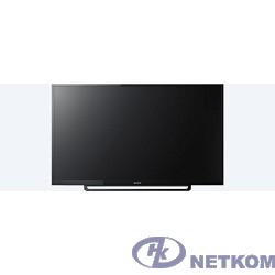"Sony 32"" KDL32RE303   BRAVIA черный {HD READY/100Hz/DVB-T/DVB-T2/DVB-C/USB}"