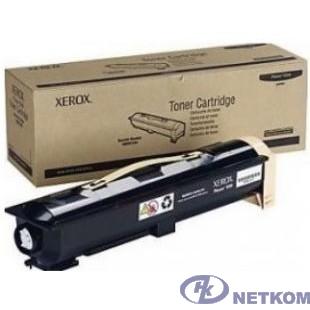 XEROX 106R03396 Тонер-картридж повышенной емкости (31K) XEROX VersaLink B7025/7030/7035 {GMO}