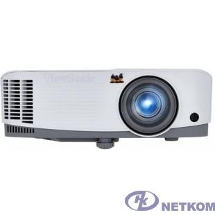 ViewSonic PA503S [VS16905] {DLP 3600Lm (800x600) 22000:1 ресурс лампы:5000часов 1xUSB typeB 1xHDMI 2.12кг}