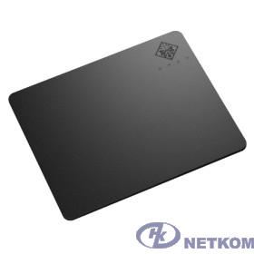 HP OMEN 100 [1MY14AA] Mouse Pad black