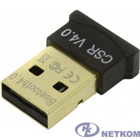 KS-is KS-269 Адаптер USB Bluetooth 4.0
