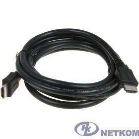 5bites APC-200-050 Кабель  HDMI / M-M / V2.0 / 4K / HIGH SPEED / ETHERNET / 3D / 5M