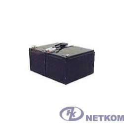 APC RBC9 Батарея { для SU700RMINET }