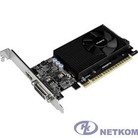 Gigabyte GV-N730D5-2GL (V1) RTL