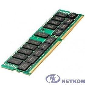 Память DDR4 HPE 815100-B21 / 850881-001B 32Gb DIMM ECC Reg PC4-21300 CL17 2666MHz