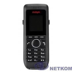 Avaya 700513191 Телефон DECT 3730 HANDSET