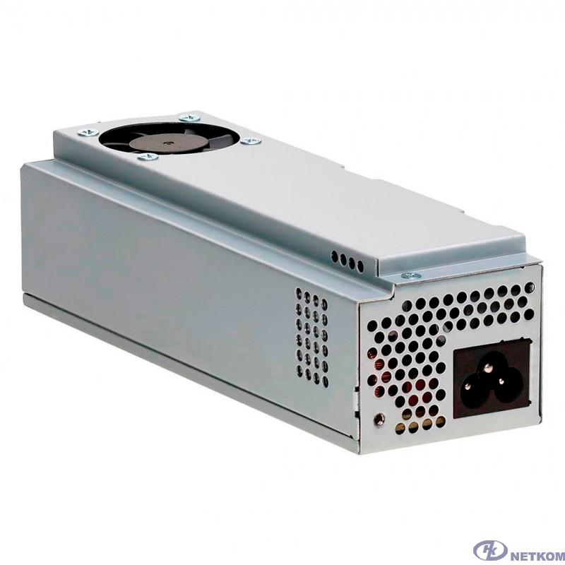 POWERMAN PM-200ATX for EQ series [6117453]