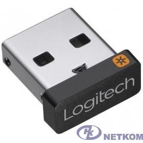910-005931 USB-приемник Logitech Unifying receiver