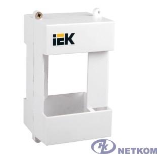 Iek MVA20D-BVM Устройство блокировки выводов механическое БВМ
