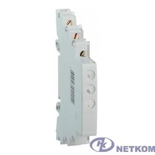 Iek MIF10-400 Световой индикатор фаз ИЭК