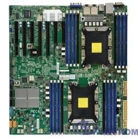 Supermicro MBD-X11DPH-T-O  box