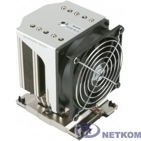 Supermicro SNK-P0070APS4
