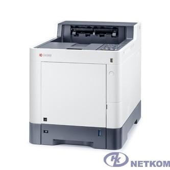 Kyocera ECOSYS P6235cdn  1102TW3NL0/1102TW3NL1